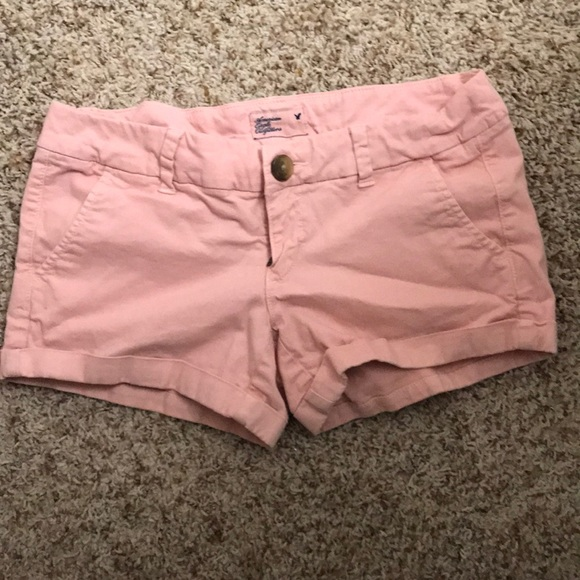 American Eagle Outfitters Pants - AE: Shorts